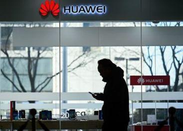 Huawei lança AirPON para acelerar conexões