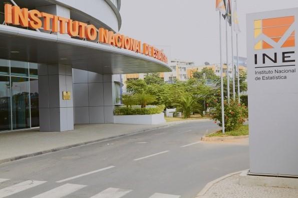 Inflação em Angola sobe 1,99% em Novembro