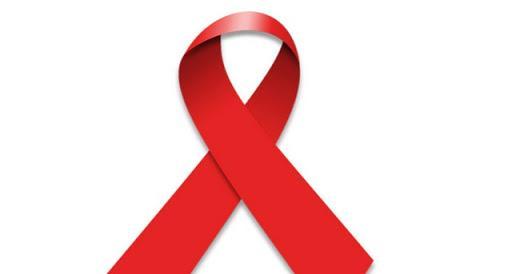 Mais de 60 pessoas morreram de VIH/Sida no Uíge