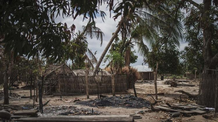 Moçambique e Tanzânia assinam acordo