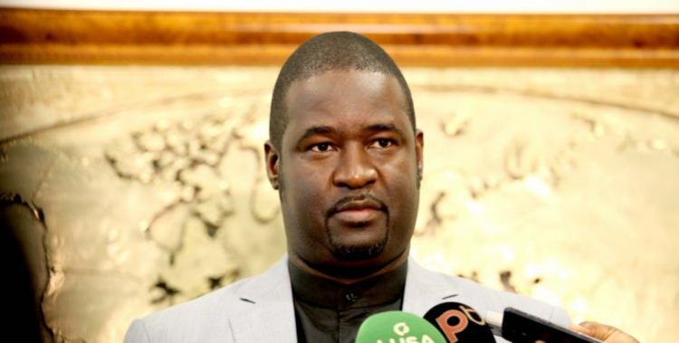 Parlamentares da UNITA apontam insuficiências técnicas e omissões