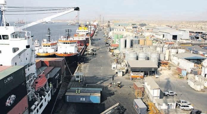 Trocas comerciais entre Angola e Índia recuam 11 por cento