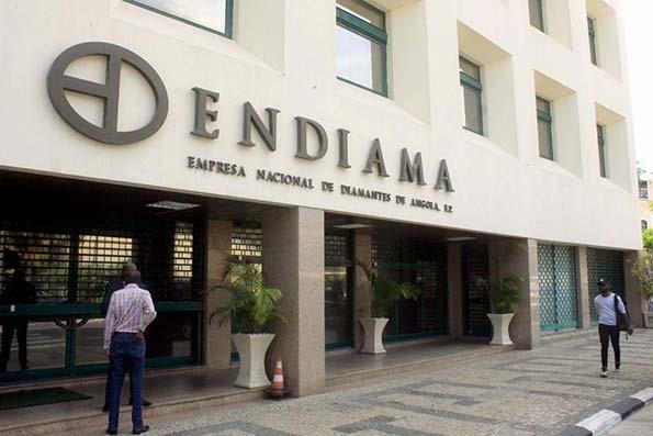 Dívidas dificultam processo de privatização da Endima