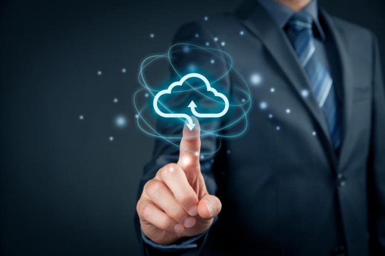 Especialista alerta para as vantagens do uso da Cloud angolana