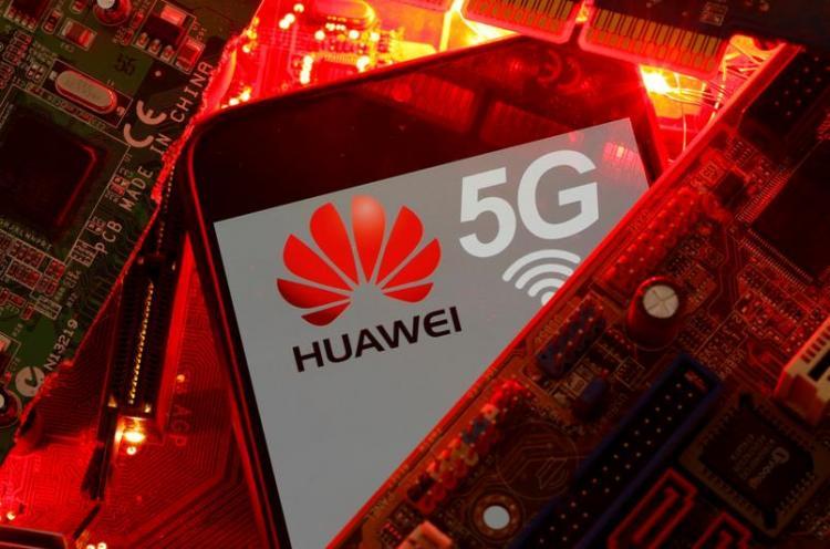 Huawei insta as empresas a mitigar os desafios de segurança de dados