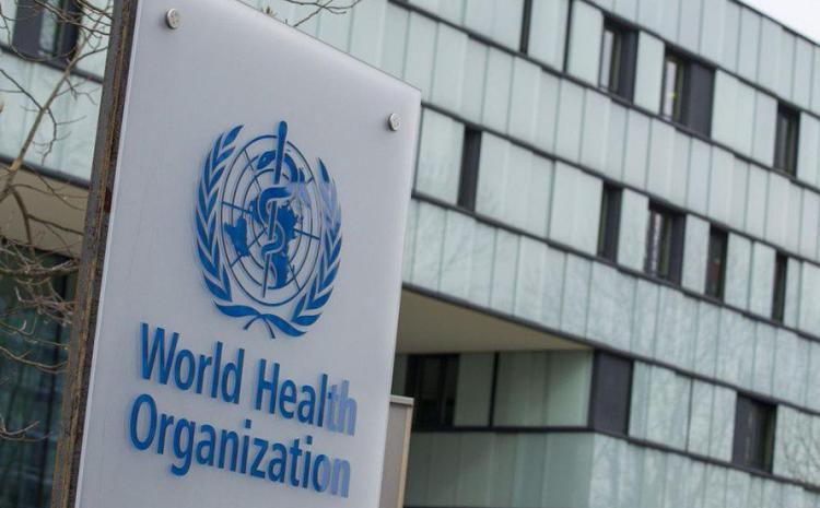 OMS inicia visita à china para investigar origem do vírus