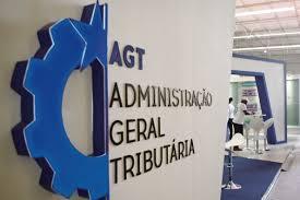 AGT distinguida como melhor instituição de 2020
