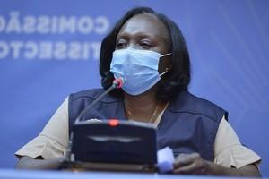 Angola regista mais três mortes e 51 novos casos