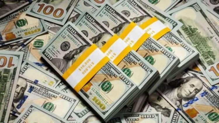 Fundo Global apoia com 82,6 milhões de dólares