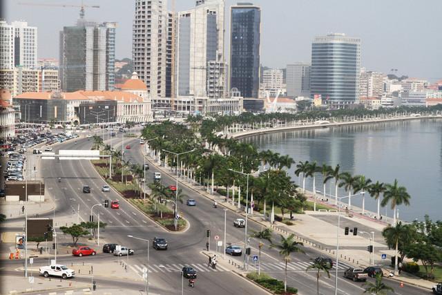 ONU pondera adiar saída de Angola da categoria de País Menos Avançado