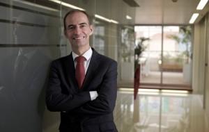 Patrício Bicudo Vilar indicado para substituir Carlos São Vicente no Standard Bank