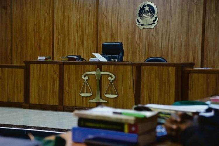 PGR lança portal contra corrupção