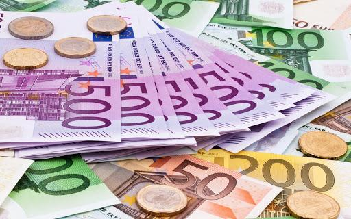 UE disponibilizou 20 milhões de euros