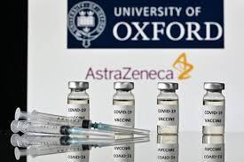 17 países europeus suspenderam a aplicação da vacina