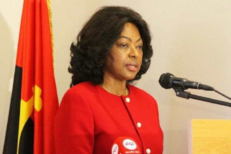Primeira-dama destaca resiliência das mulheres
