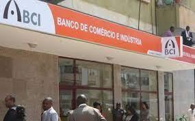Presidente do BCI confirma processos a dois administradores