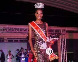 Anulado concurso Miss Bengo 2021