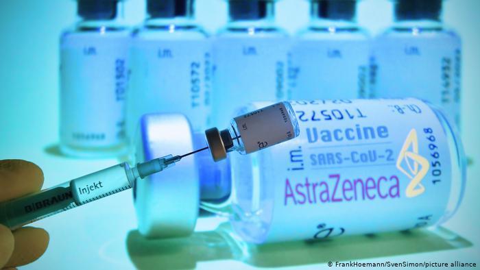 Brasil vai produzir vacina