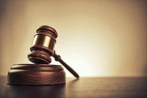 Nomeados quatro juízes para o Tribunal de Contas