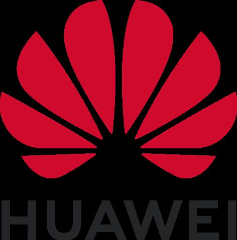 Huawei: ICT tem potencial para reduzir as emissões de carbono e levar a África a uma economia verde