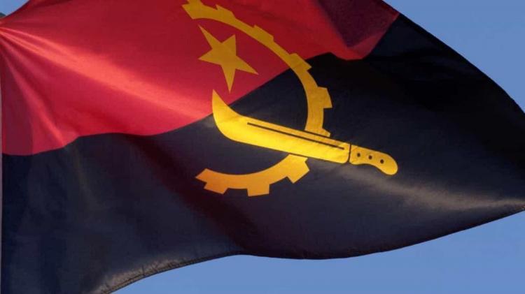 Angola está entre os três países com mais dívida para pagar em 2021