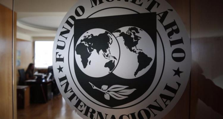 Angola discute alternativas após programa de assistência