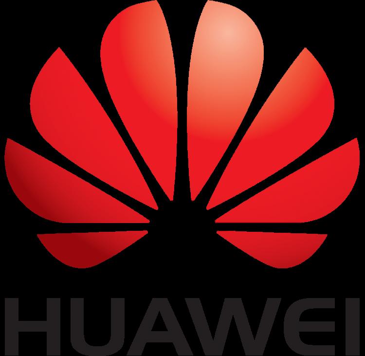 Unitel e Huawei fortalecem parceria com lançamento do Mobile Money