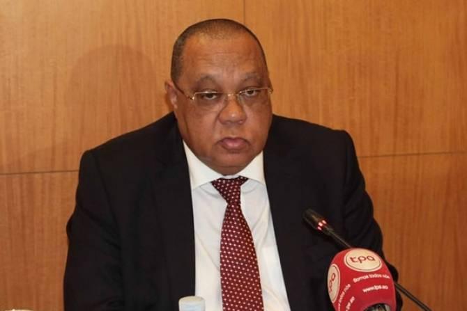 PGR garante não gerir bens recuperados a favor do Estado